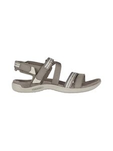 Merrell - DISTRICT MENDI BACKSTRAP -sandaalit - BRINDLE | Stockmann