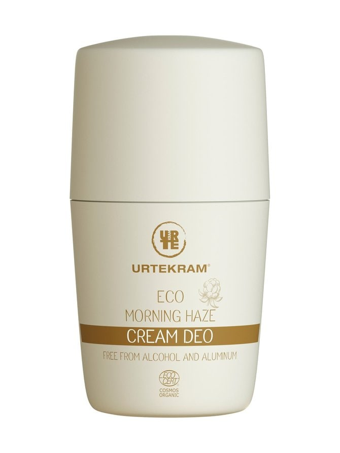 Morning Haze Cream -deodorantti 50 ml