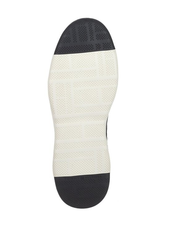 Tommy Hilfiger - City Lightweight -sneakerit - BDS BLACK | Stockmann - photo 3