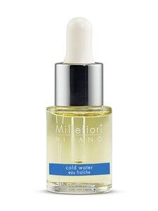 Millefiori - Water-Soluble Fragrance Cold Water -huonetuoksu 15 ml | Stockmann