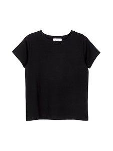 ARELA - T-paita - BLACK | Stockmann