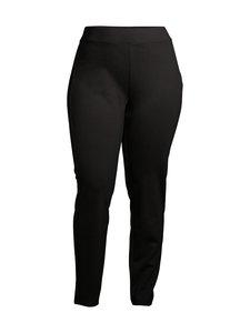 cut & pret PLUS - Cosa Plus -leggingsit - BLACK | Stockmann