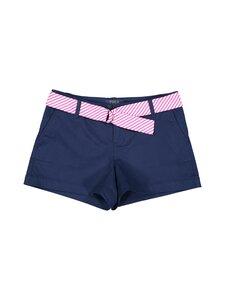 Polo Ralph Lauren - Chino-shortsit - NAVY | Stockmann