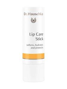 Dr.Hauschka - Huulipuikko | Stockmann