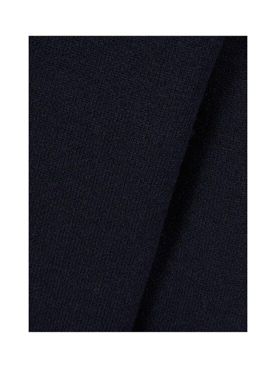 Opus - Milono-neule - 6075 FOREVER BLUE | Stockmann - photo 3