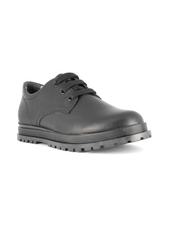 Primigi - Formal-kengät - BLACK | Stockmann - photo 2