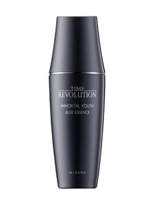 Missha - Time Revolution Immortal Youth Blue Essence 80 ml | Stockmann