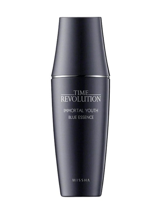 Missha - Time Revolution Immortal Youth Blue Essence 80 ml - NOCOL | Stockmann - photo 1