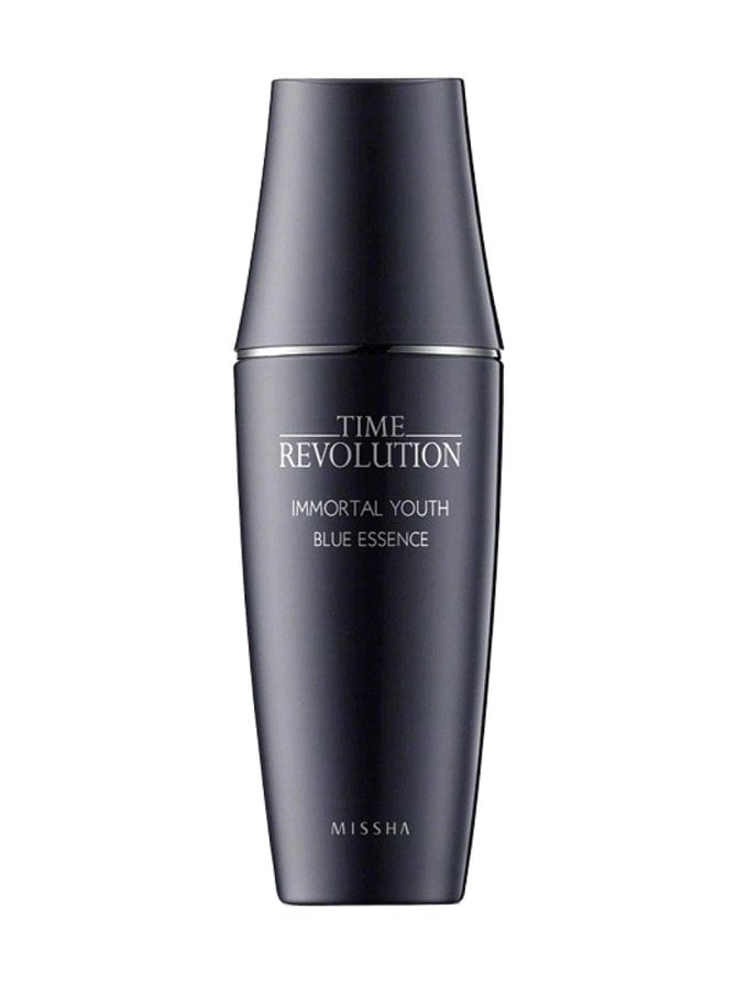Time Revolution Immortal Youth Blue Essence 80 ml