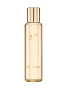 Mugler - Alien Goddess EdP Refill -tuoksu 100 ml   Stockmann
