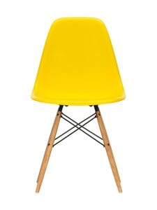 Vitra - Eames DSW -tuoli - 02 MAPLE/ SUNLIGHT 26   Stockmann