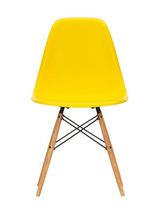 Vitra - Eames DSW -tuoli - 02 MAPLE/ SUNLIGHT 26 | Stockmann - photo 1