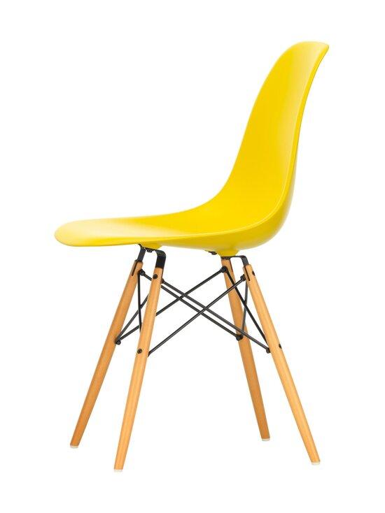 Vitra - Eames DSW -tuoli - 02 MAPLE/ SUNLIGHT 26 | Stockmann - photo 2