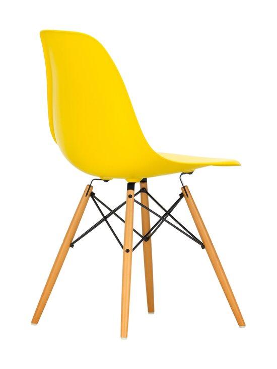 Vitra - Eames DSW -tuoli - 02 MAPLE/ SUNLIGHT 26 | Stockmann - photo 3