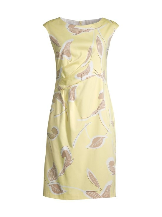 Gerry Weber - Mekko - 4109 LIMONADE | Stockmann - photo 1