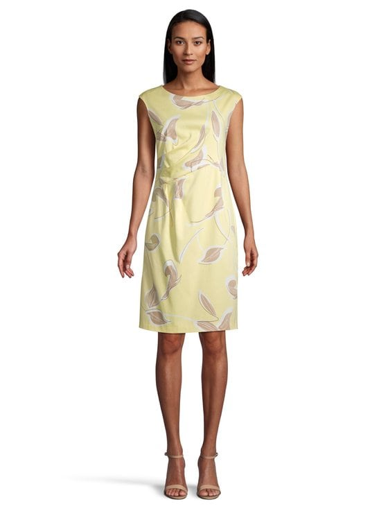 Gerry Weber - Mekko - 4109 LIMONADE | Stockmann - photo 2