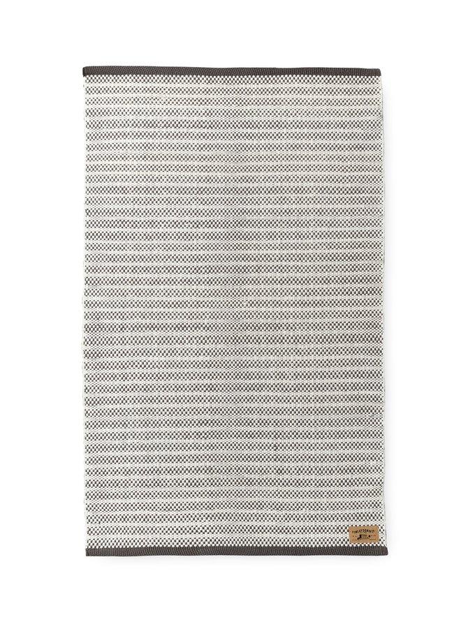 Siperia-matto 90 x 150 cm