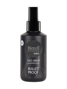 Biozell - Men Bullet Proof -suolasuihke 150 ml | Stockmann