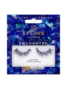 Eylure - Enchanted Lash Sapphire -irtoripset | Stockmann