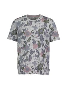 Ted Baker London - Hammar-paita - 05 GREY MARL | Stockmann