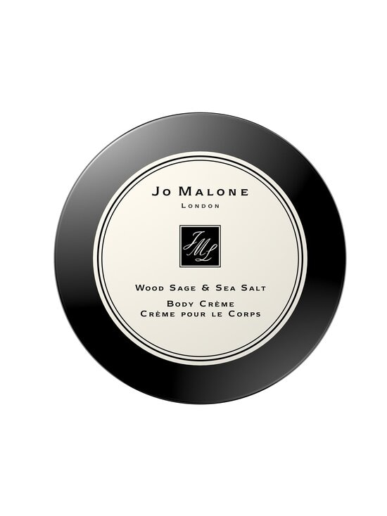 Jo Malone London - Wood Sage & Sea Salt Body Cream -vartalovoide 175 ml - NOCOL | Stockmann - photo 1