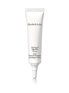 Elizabeth Arden - Advanced Lip Fix Cream -huulivoide 15 ml | Stockmann