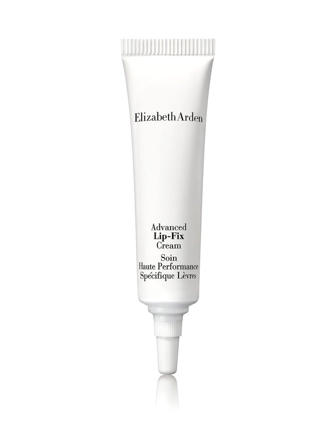 Advanced Lip Fix Cream -huulivoide 15 ml