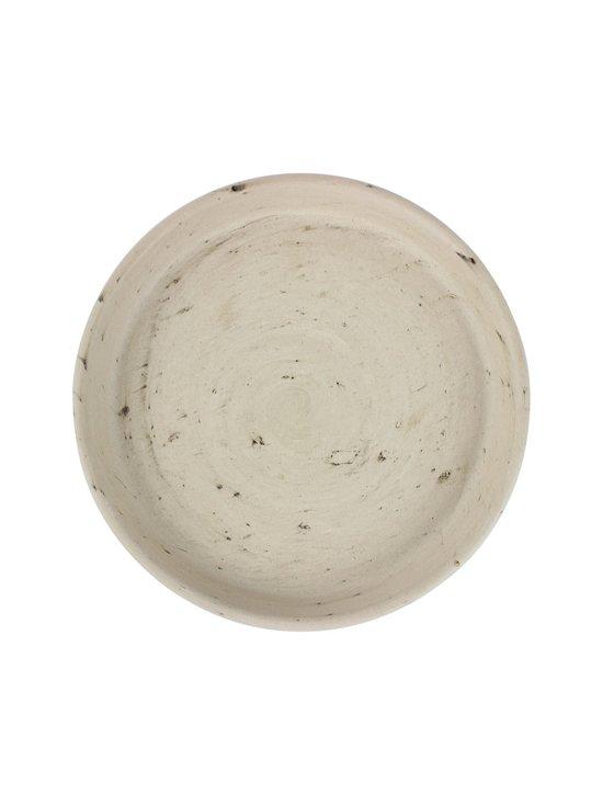 Scan-Pot - Aluslautanen 8 cm - GRANITE (HARMAA) | Stockmann - photo 1