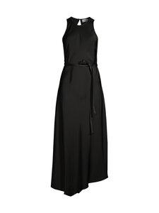 Calvin Klein Womenswear - Tank Midi Dress -mekko - BEH CK BLACK | Stockmann