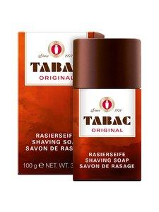 Tabac - Original Shaving Soap -partasaippua 100 g | Stockmann