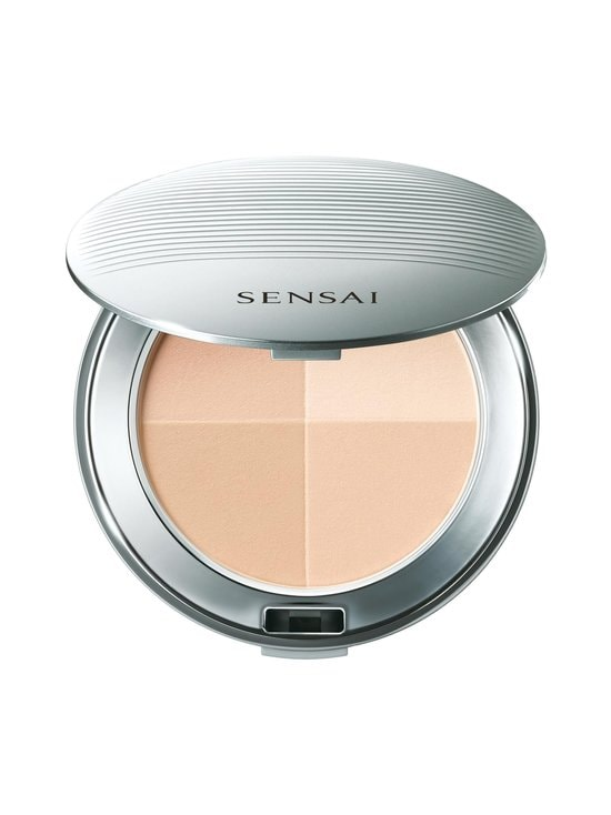 Sensai - Cellular Performance Pressed Powder -kivipuuteri 8 g - null | Stockmann - photo 1