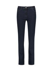 Gerry Weber Edition - Best4Me Jeans R -farkut - 86800 DK.BLUE | Stockmann