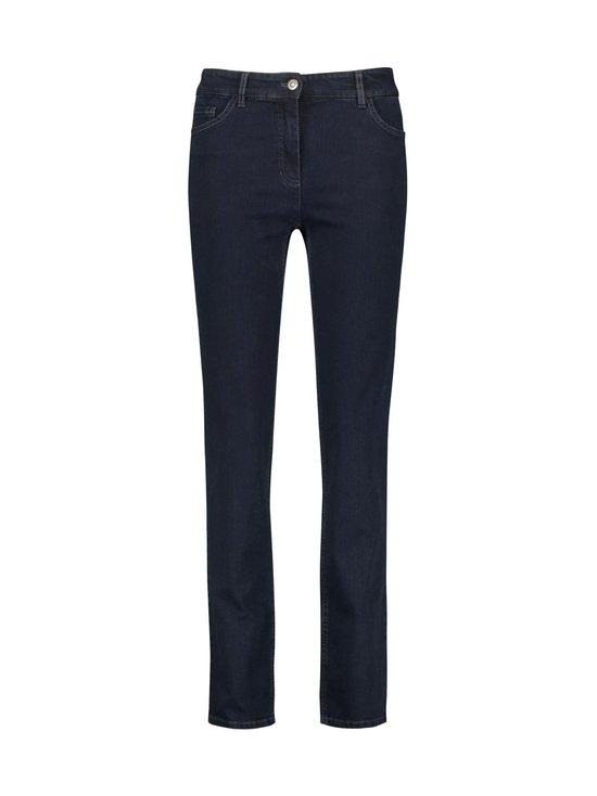 Best4Me Jeans R -farkut