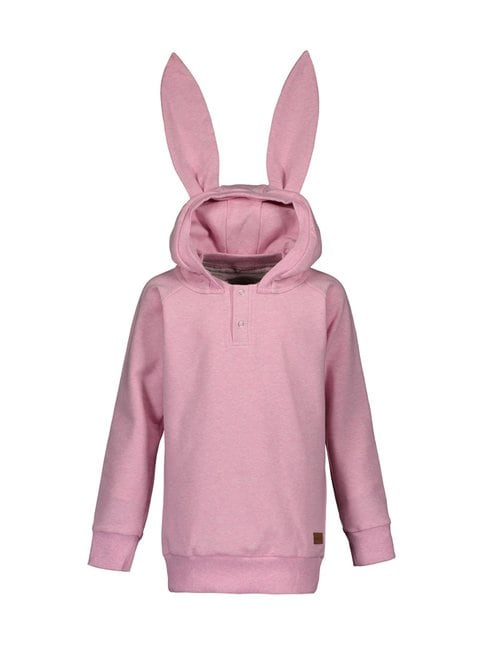 Baby Bunny Hoodie -huppari