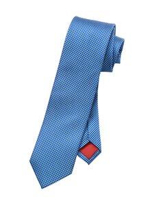 Olymp - Silkkisolmio - BLUE (SININEN) | Stockmann