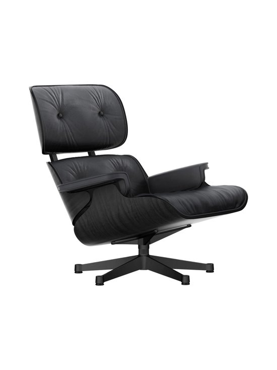 Eames Lounge Chair -nojatuoli