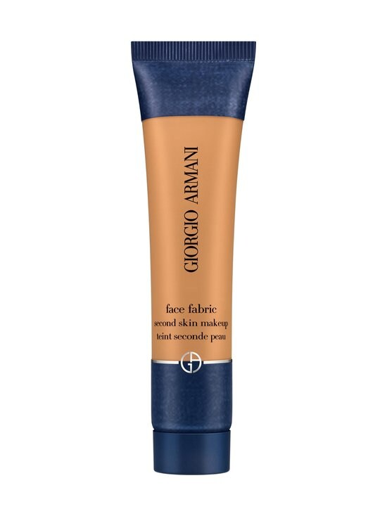 Face Fabric -meikkivoide 40 ml