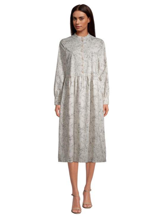 ENVII - EnRuffle LS Dress -mekko - COUNTRY FLORAL   Stockmann - photo 2