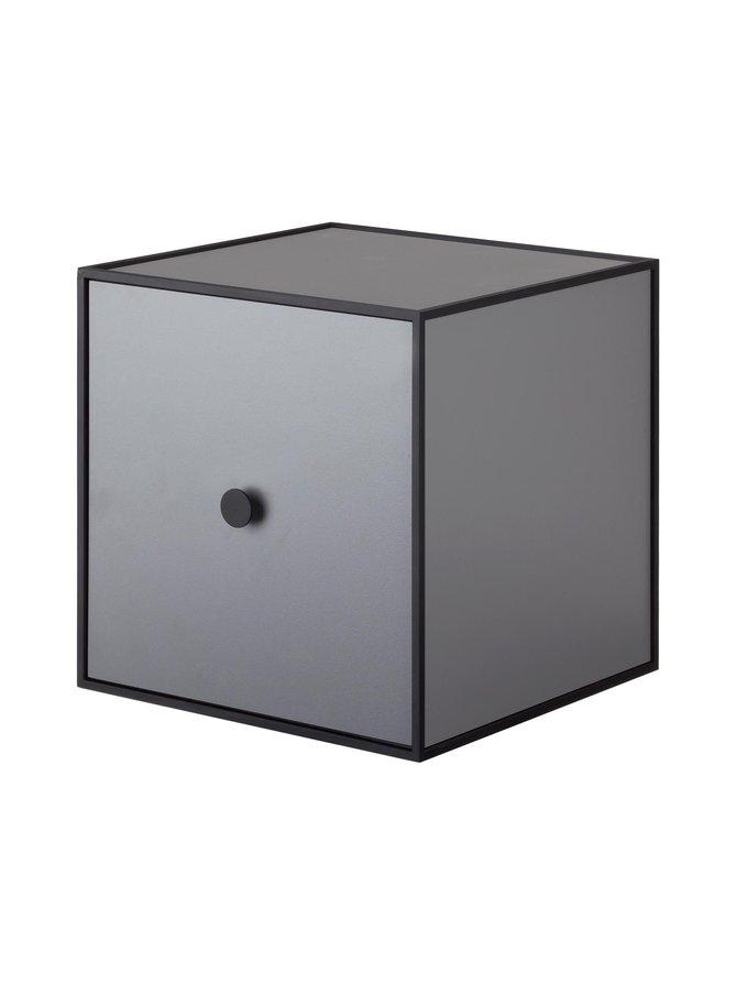 Frame 28 -laatikko + ovi