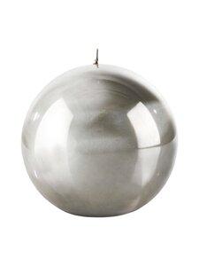 Balmuir - Titanium-pallokynttilä 10 cm - HOPEA | Stockmann