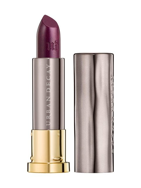Vice Lipstick Sheer Shimmer -huulipuna