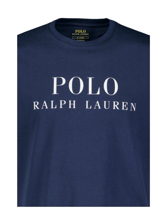 Polo Ralph Lauren - CREW SLEEP -paita - CRUSE NAVY | Stockmann - photo 2