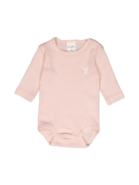 Sanetta Pure - Body - 38100 ROSE BLUSH | Stockmann - photo 1