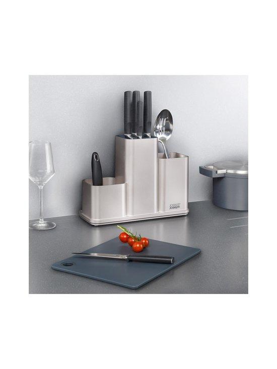 CounterStore-keittiövälineteline