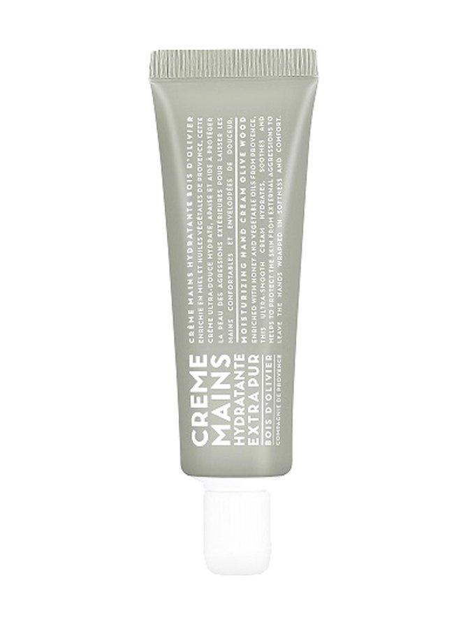 Extra Pur Hand Cream Olive Wood -käsivoide 30 ml