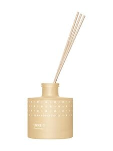 Skandinavisk - LYKKE-diffuuseri 200 ml - POWDER YELLOW | Stockmann