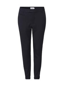Les Deux - Como Suit Pants -housut - 4444-NAVY | Stockmann