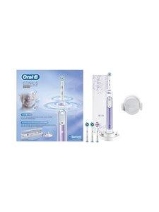 Oral-B - Genius 10100S -sähköhammasharja - ORCHID PURPLE | Stockmann
