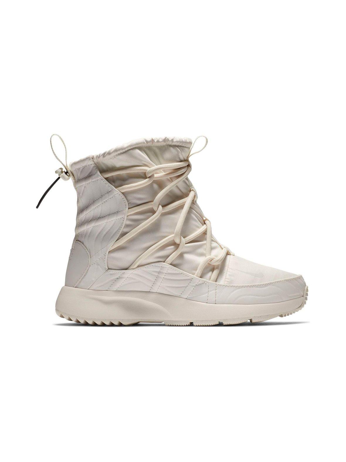 new style c56cd 0aa9b W Tanjun High Rise -kengät