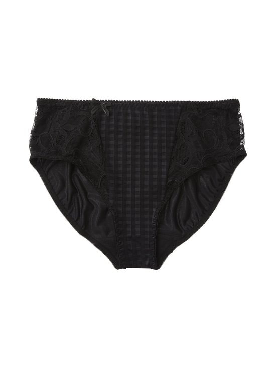 Primadonna - Madison-alushousut - BLACK (MUSTA) | Stockmann - photo 1